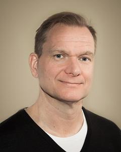 Picture of Yrjö Kokkonen
