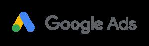 Google Ads mainonta logo